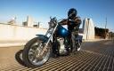 Harley-Davidson Dyna Glide 2005 03 1680x1050