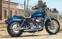 Harley-Davidson Dyna Glide 2005 06 1680x1050