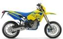Husaberg FS 650 E 01 b1680