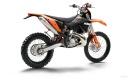 KTM 200 EXC 2009 01 1680x1050