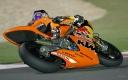 KTM 250 1stround DOHAquatar 2008 02 1680x1050