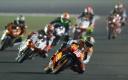KTM 250 1stround DOHAquatar 2008 05 1680x1050