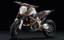 KTM 690 stunt concept 2008 02 1680x1050