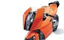 KTM 990 RCB Concept 2003 04 1680x1050