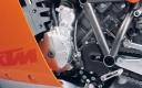 KTM 990 RCB Concept 2003 06 1680x1050