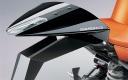 KTM 990 RCB Concept 2003 08 1680x1050