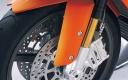 KTM 990 RCB Concept 2003 09 1680x1050