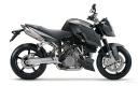 KTM 990 Super Duke 2007 04 1680x1050