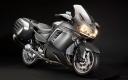 Kawasaki 1400 GTR 2009 02 1680x1050