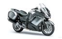 Kawasaki 1400 GTR 2009 04 1680x1050