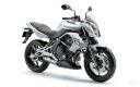 Kawasaki ER 6N 2009 01 1680x1050