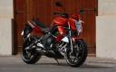 Kawasaki ER 6N 2009 31 1680x1050
