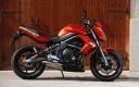 Kawasaki ER 6N 2009 32 1680x1050