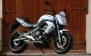 Kawasaki ER 6N 2009 33 1680x1050