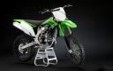 Kawasaki KX450F 2009 18 1680x1050