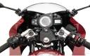 MBK X-Power 2008 13 1680x1050