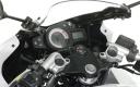 MBK X-Power 2009 13 1680x1050