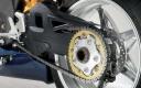 MV Agusta F4 1000S 1plus1 2006 03 1680x1050
