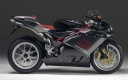 MV Agusta F4 1000 Senna 2006 01 1680x1050