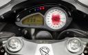 MV Agusta F4 1000 Senna 2006 06 1680x1050