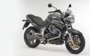 Moto Guzzi Breva V 1100 2006 01 1680x1050
