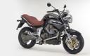 Moto Guzzi Breva V 1100 2006 05 1680x1050