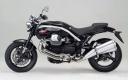 Moto Guzzi Griso 8v 2007 01 1680x1050
