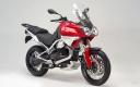 Moto Guzzi Stelvio 2008 01 1680x1050