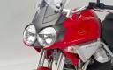 Moto Guzzi Stelvio 2008 08 1680x1050