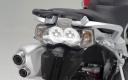 Moto Guzzi Stelvio 2008 09 1680x1050