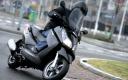 Piaggio X7 250 2008 06 1680x1050