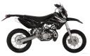 Sherco 50cc SM 2007 02 1680x1050