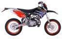 Sherco 50cc SM 2007 06 1680x1050