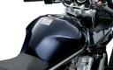 Suzuki Bandit 1250s 2007 11 1680x1050