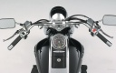 Suzuki C 1500 Intruder 2005 05 1680x1050