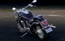 Suzuki C 1800 R 2008 11 1680x1050