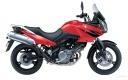 Suzuki DL 650 V-Strom 2005 03 1680x1050