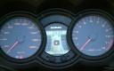 Suzuki DL 650 V-Strom 2007 22 1680x1050