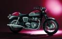 Triumph Bonneville-x 2008 03 1680x1050
