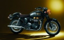 Triumph Bonneville-x 2008 07 1680x1050