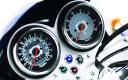 Triumph Bonneville-x 2008 22 1680x1050