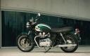 Triumph Bonnevolle T100 2008 01 1680x1050