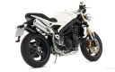 Triumph Speed Triple 200704 1680x1050