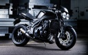 Triumph Speed Triple 2008 01 1680x1050