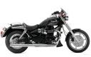 Triumph Speedmaster 2006 03 1680x1050