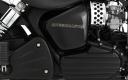 Triumph Speedmaster 2006 09 1680x1050