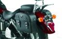 Triumph Speedmaster 2006 12 1680x1050