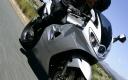 Triumph Sprint ST 2006 02 1680x1050