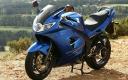 Triumph Sprint ST 2006 05 1680x1050