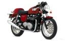 Triumph Thruxton 2007 04 1680x1050